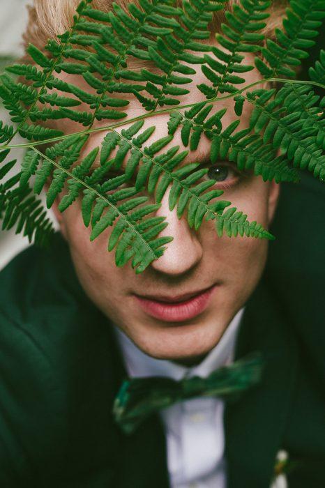 Vestuviu Fotosesija Wedding Simas Rugile 088