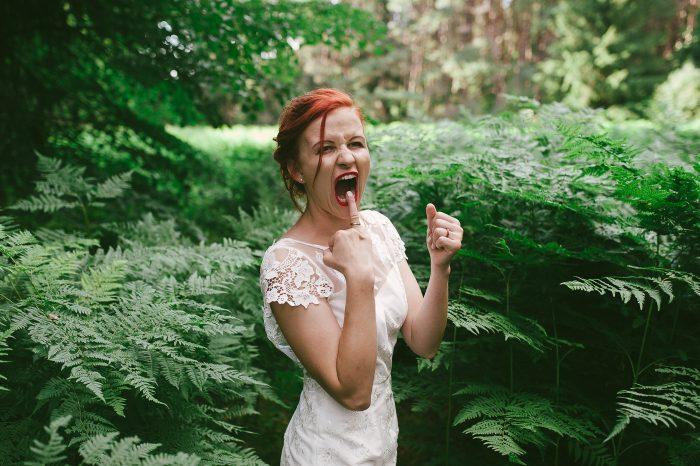 Vestuviu Fotosesija Wedding Simas Rugile 089