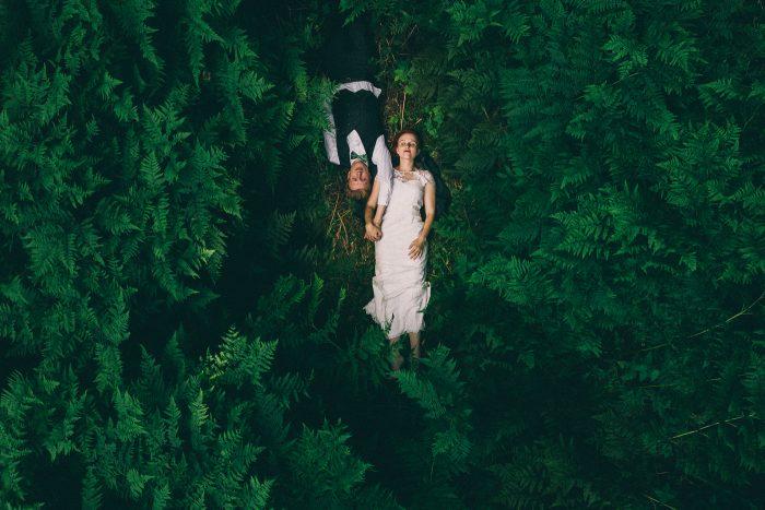 Vestuviu Fotosesija Wedding Simas Rugile 090