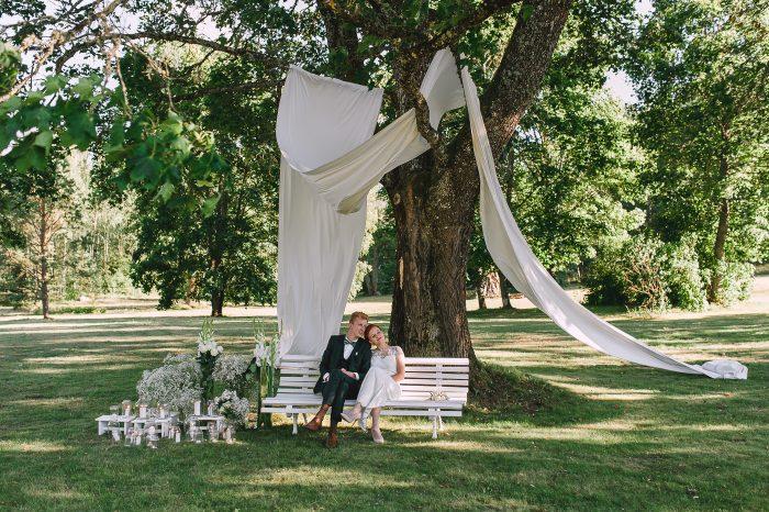 Vestuviu Fotosesija Wedding Simas Rugile 092