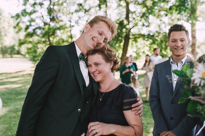 Vestuviu Fotosesija Wedding Simas Rugile 093