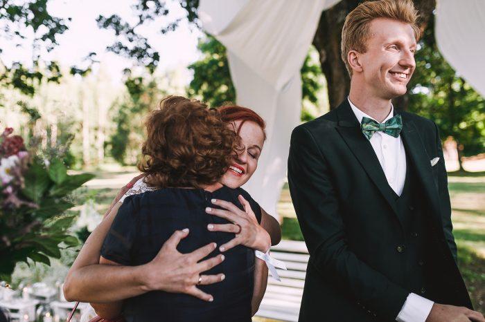 Vestuviu Fotosesija Wedding Simas Rugile 094