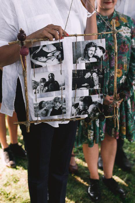 Vestuviu Fotosesija Wedding Simas Rugile 095