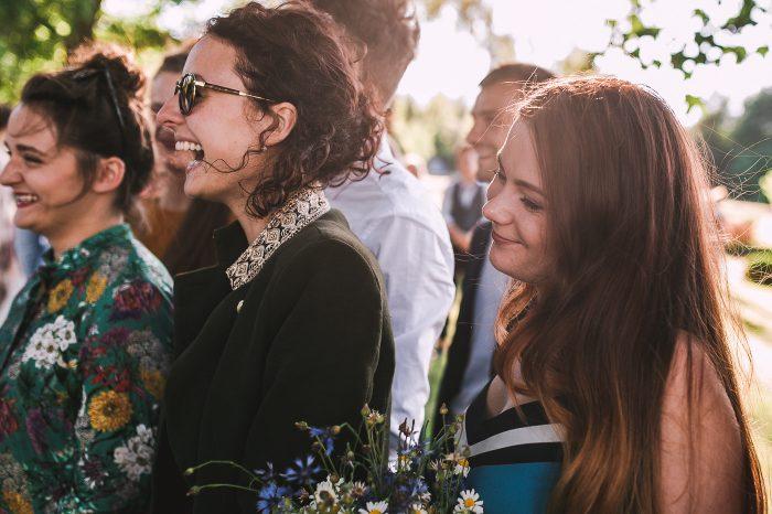 Vestuviu Fotosesija Wedding Simas Rugile 096