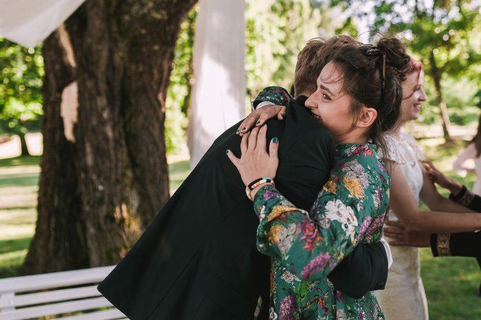 Vestuviu Fotosesija Wedding Simas Rugile 097