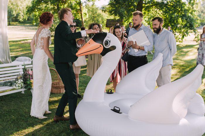 Vestuviu Fotosesija Wedding Simas Rugile 098