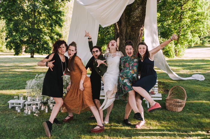 Vestuviu Fotosesija Wedding Simas Rugile 099