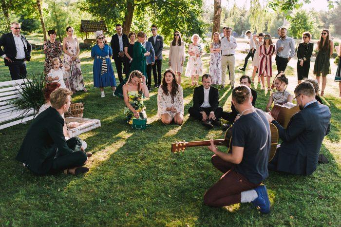 Vestuviu Fotosesija Wedding Simas Rugile 101