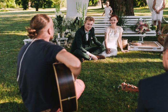 Vestuviu Fotosesija Wedding Simas Rugile 102