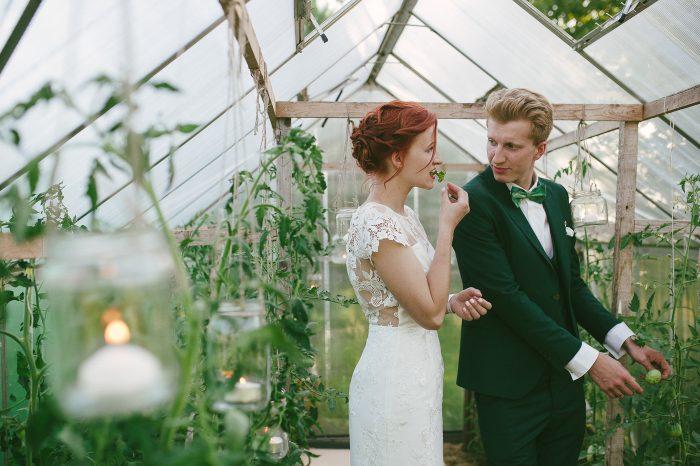 Vestuviu Fotosesija Wedding Simas Rugile 104
