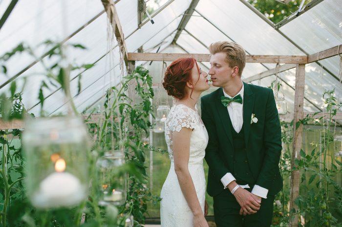 Vestuviu Fotosesija Wedding Simas Rugile 105