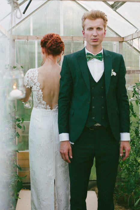 Vestuviu Fotosesija Wedding Simas Rugile 106