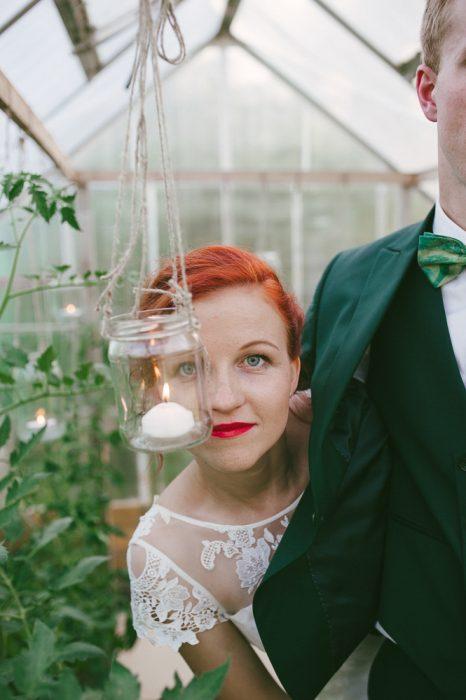 Vestuviu Fotosesija Wedding Simas Rugile 108
