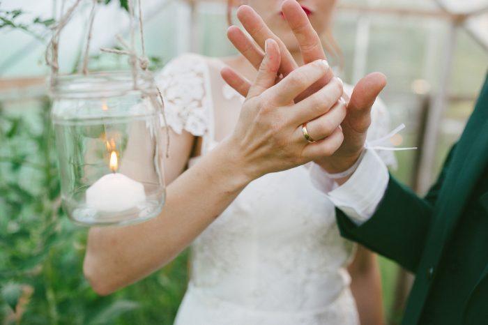 Vestuviu Fotosesija Wedding Simas Rugile 109