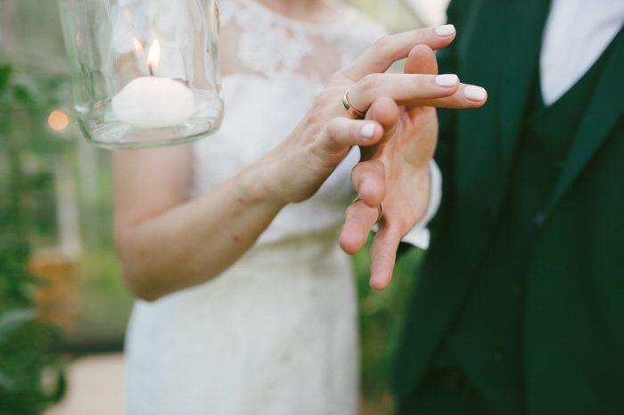 Vestuviu Fotosesija Wedding Simas Rugile 110