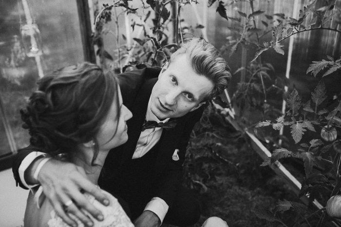 Vestuviu Fotosesija Wedding Simas Rugile 112