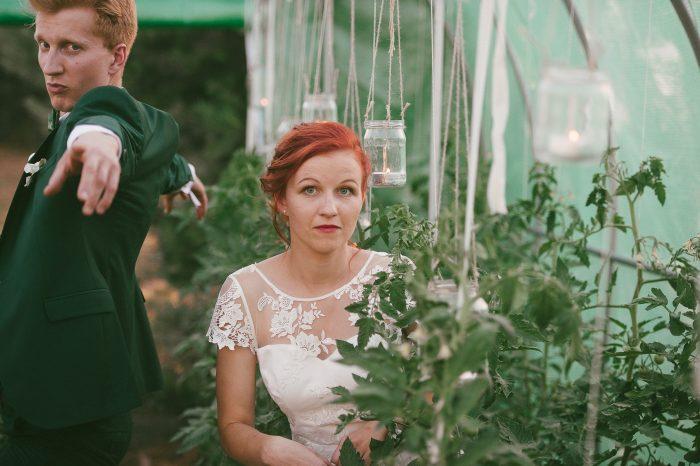 Vestuviu Fotosesija Wedding Simas Rugile 113