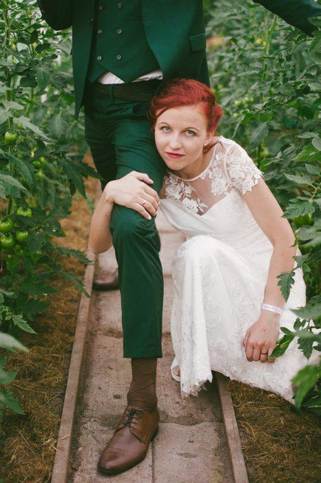 Vestuviu Fotosesija Wedding Simas Rugile 114