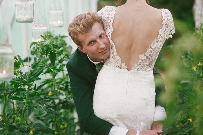 Vestuviu Fotosesija Wedding Simas Rugile 115