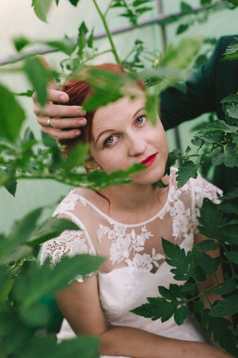 Vestuviu Fotosesija Wedding Simas Rugile 117