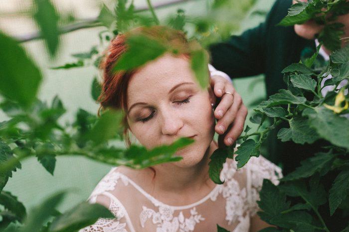 Vestuviu Fotosesija Wedding Simas Rugile 118
