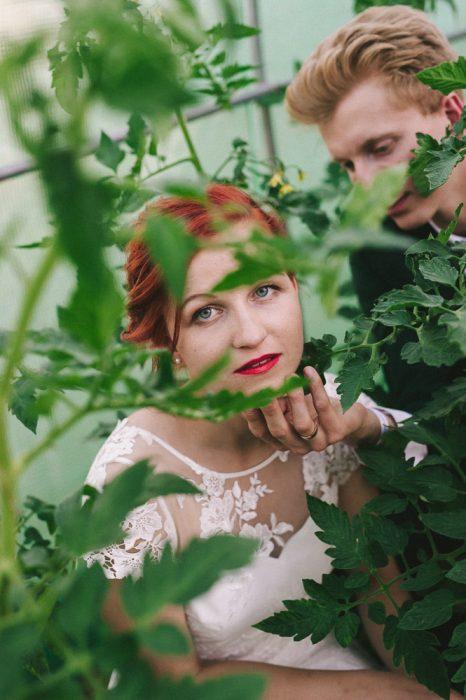 Vestuviu Fotosesija Wedding Simas Rugile 119