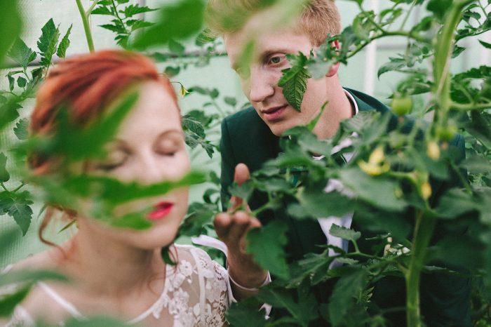 Vestuviu Fotosesija Wedding Simas Rugile 120