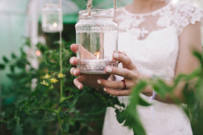 Vestuviu Fotosesija Wedding Simas Rugile 122