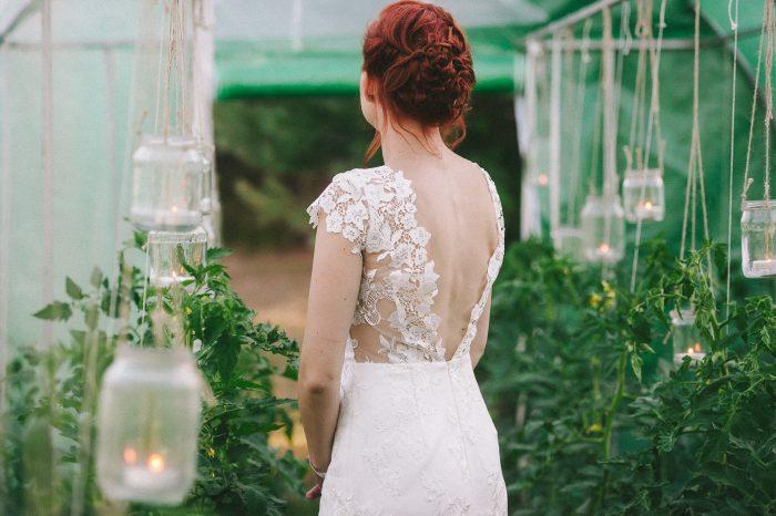 Vestuviu Fotosesija Wedding Simas Rugile 123