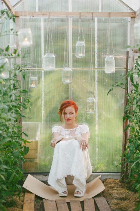 Vestuviu Fotosesija Wedding Simas Rugile 124