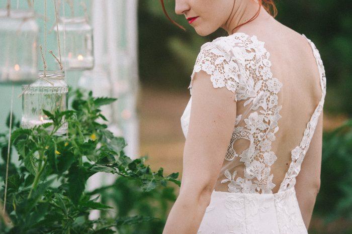 Vestuviu Fotosesija Wedding Simas Rugile 125