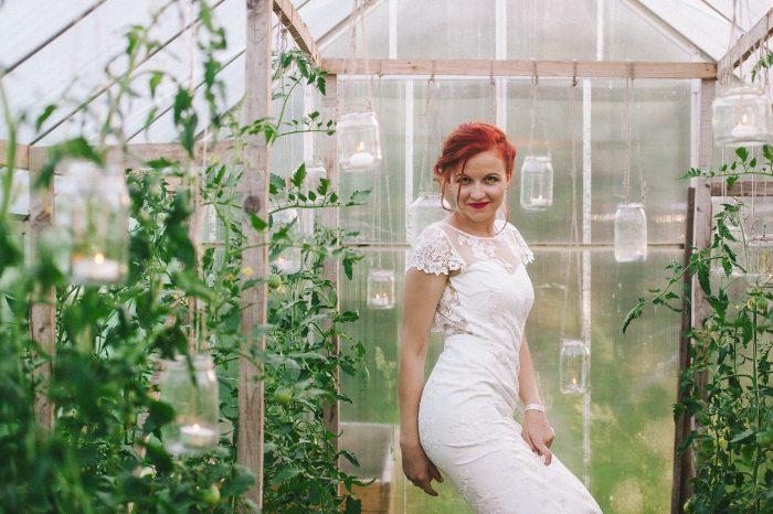 Vestuviu Fotosesija Wedding Simas Rugile 127