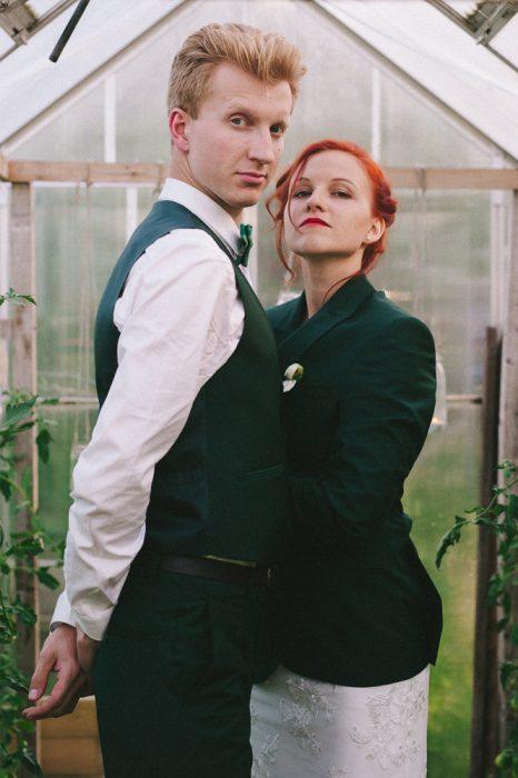 Vestuviu Fotosesija Wedding Simas Rugile 128