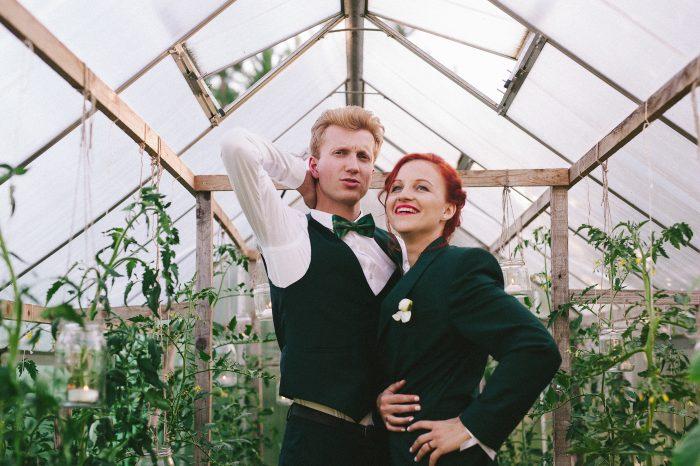 Vestuviu Fotosesija Wedding Simas Rugile 129
