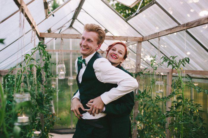 Vestuviu Fotosesija Wedding Simas Rugile 130