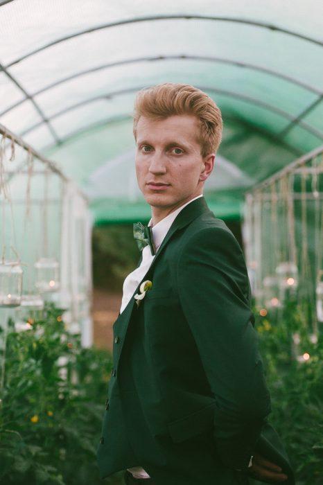Vestuviu Fotosesija Wedding Simas Rugile 132