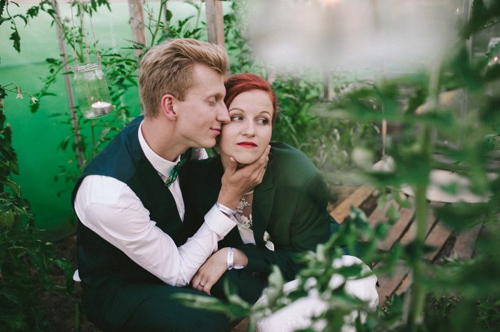 Vestuviu Fotosesija Wedding Simas Rugile 133