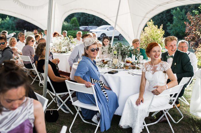 Vestuviu Fotosesija Wedding Simas Rugile 136