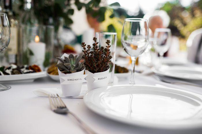 Vestuviu Fotosesija Wedding Simas Rugile 137