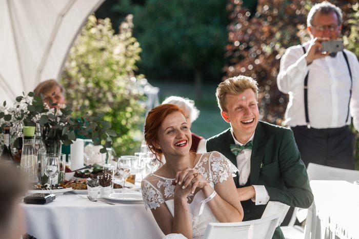 Vestuviu Fotosesija Wedding Simas Rugile 139