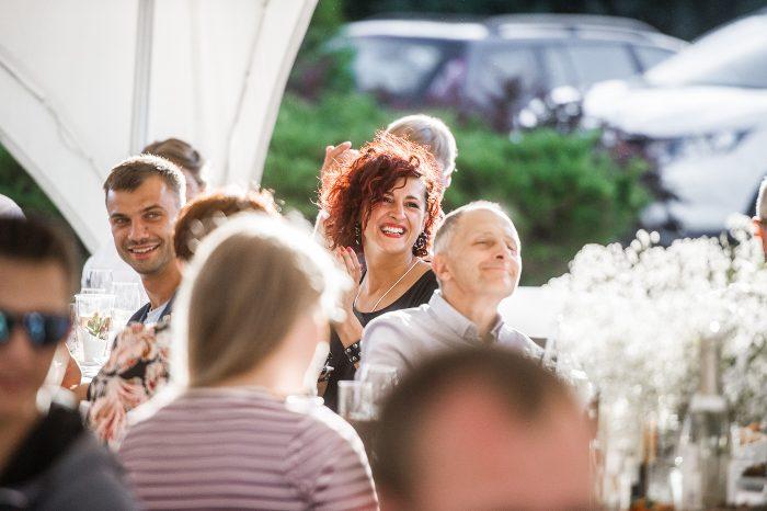 Vestuviu Fotosesija Wedding Simas Rugile 140