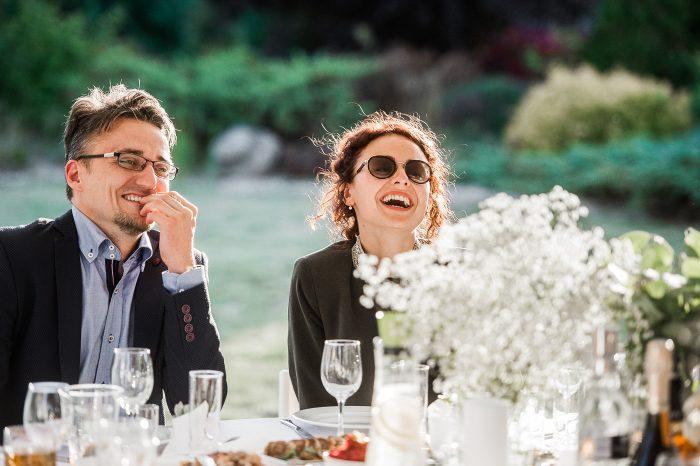 Vestuviu Fotosesija Wedding Simas Rugile 141