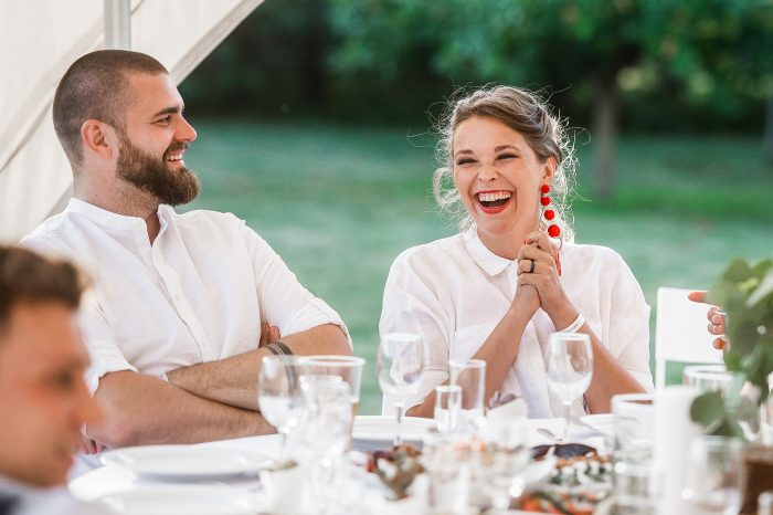 Vestuviu Fotosesija Wedding Simas Rugile 143