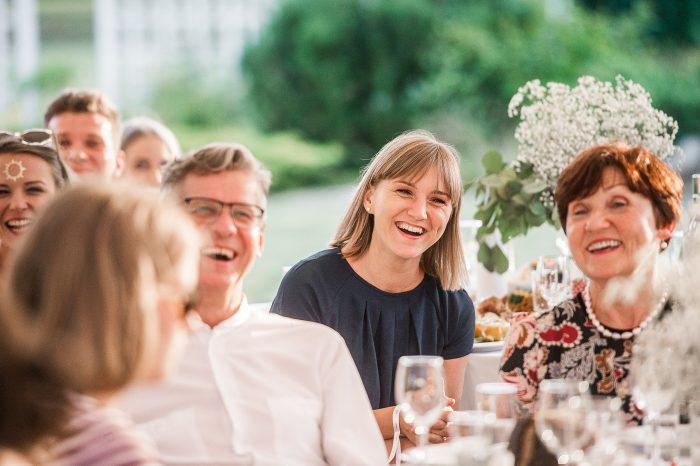 Vestuviu Fotosesija Wedding Simas Rugile 144