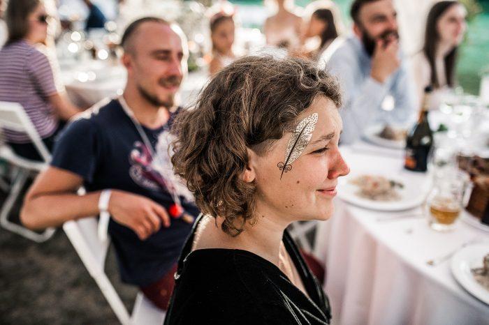 Vestuviu Fotosesija Wedding Simas Rugile 145