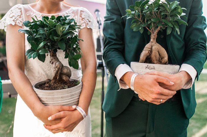 Vestuviu Fotosesija Wedding Simas Rugile 146