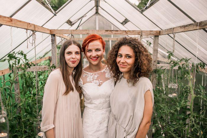 Vestuviu Fotosesija Wedding Simas Rugile 148