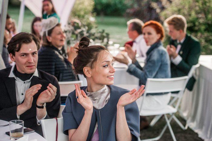 Vestuviu Fotosesija Wedding Simas Rugile 151