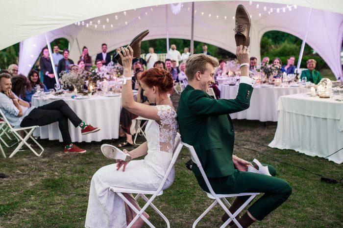 Vestuviu Fotosesija Wedding Simas Rugile 154