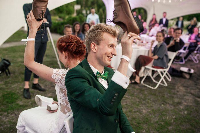 Vestuviu Fotosesija Wedding Simas Rugile 155